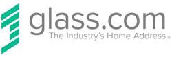 Glass.com