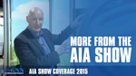 AIA_2015_518a